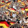 #worldcup #ger #worldcup #ger #worldcup #ger  #worldcup #ger #worldcup #ger #worldcup #ger  #worldcup #ger #worldcup #ger #worldcup #ger #wo