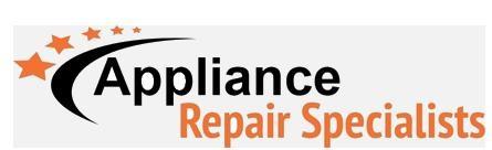 Appliance Specialist