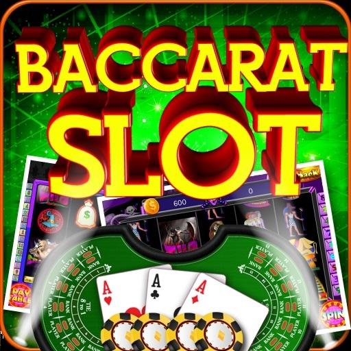baccarat for fun