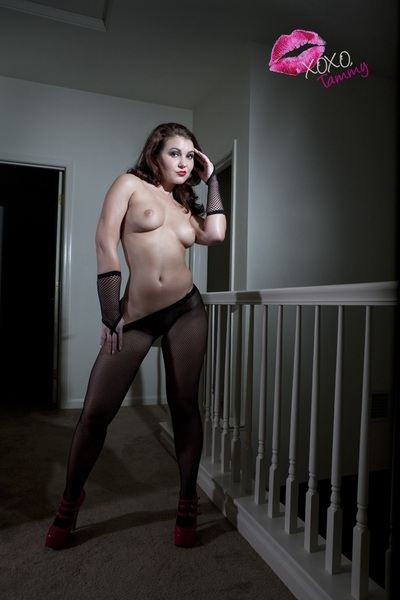 #FriskyFriday photo from fantasy's fiercest fascination. #FF #TeamStephyC