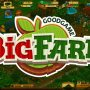 Goodgame Big Farm Hack  Gold Generator