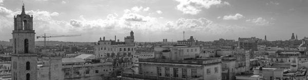 Cuba Risk report