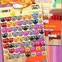 Like candy Crush but better. Check those cute Cats! Whats your high score? Download below: https://goo.gl/gCbuQI