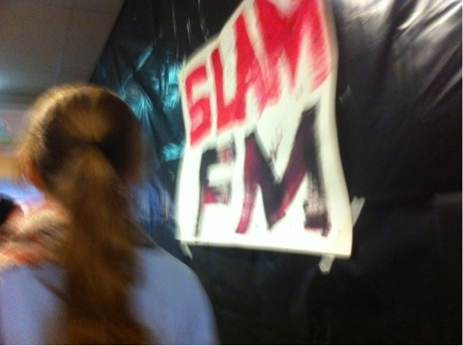 #slamfm