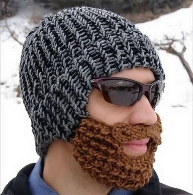 Best beanie I have seen thus far lol