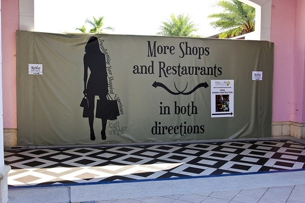 Suncoast Custom Signs Commercial Printing in Fort Myers FL