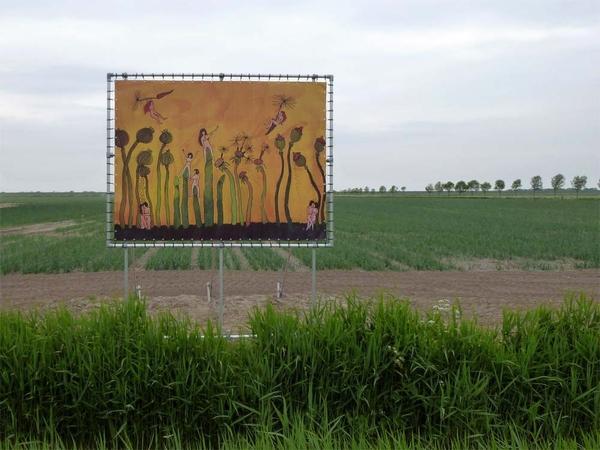 De vruchtbare tuin: http://www.zeeuwsjaarvandefiets.nl/index.php/het-nieuws/270-roots-en-route